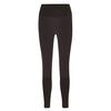 Adidas TERREX CLIMBING FELSBLOCK TIGHTS WOMEN Frauen - Leggings - BLACK