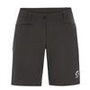 Scott SCO SHORTS W' S TRAIL MTN Frauen - Radhose - DARK GREY