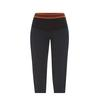 Red Chili WO UNRA 3/4 PANTS II Frauen - Kletterhose - INDIGO