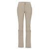 Royal Robbins BUG BARRIER™ JAMMER ZIP ' N'  GO PANT Frauen - Reisehose - LT KHAKI