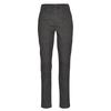 Royal Robbins SIGHTSEEKER HEMP PANT Frauen - Reisehose - SLATE