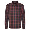 Arc'teryx BERNAL LS SHIRT MEN' S Männer - Outdoor Hemd - SUBASTRAL