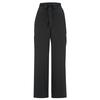 Royal Robbins SPOTLESS TRAVELER CARGO PANT Frauen - Reisehose - JET BLACK