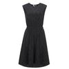 Royal Robbins SPOTLESS TRAVELER DRESS Frauen - Kleid - ASPHALT