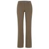 Royal Robbins BUG BARRIER™ DISCOVERY III PANT Frauen - Reisehose - FALCON