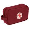 Fjällräven KÅNKEN GEAR BAG - Packbeutel - OX RED