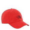 The North Face HORIZON HAT Unisex - Mütze - POMPEIAN RED