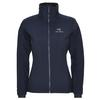Arc'teryx ATOM LT JACKET WOMEN' S Frauen - Übergangsjacke - KINGFISHER