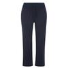 The North Face W APHRODITE MOTN CRO Frauen - Freizeithose - URBAN NAVY