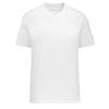 Adidas TERREX TRAIL RUNNING AGRAVIC ALLAROUND T SHIRT MEN Männer - Funktionsshirt - NONDYED
