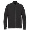Adidas TERREX HIKING HIKE FLEECE JACKET MEN Männer - Fleecejacke - BLACK