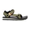 Teva UNIVERSAL TRAIL Frauen - Outdoor Sandalen - BURNT OLIVE