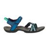 Teva VERRA Frauen - Outdoor Sandalen - ANTIGUOUS DARK BLUE