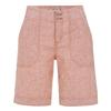 Royal Robbins HEMPLINE SHORT Frauen - Shorts - MUIRWOOD