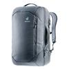 AVIANT CARRY ON PRO 36 1