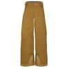 BOYS'  EVERYDAY READY PANTS 1