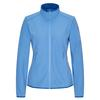 Arc'teryx DELTA LT JACKET WOMEN' S Frauen - Fleecejacke - HELIX