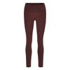 Arc'teryx ORIEL LEGGING WOMEN' S Frauen - Leggings - ULTIMA