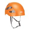 Petzl BOREO - Kletterhelm - ORANGE