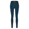 Icebreaker WMNS 260 ZONE LEGGINGS Frauen - Funktionsunterwäsche - NIGHTFALL