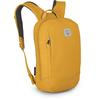 Osprey ARCANE SMALL DAY Unisex - Tagesrucksack - HONEYBEE YELLOW