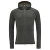 Houdini M' S POWER HOUDI Männer - Fleecejacke - WILLOW GREEN