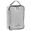Craghoppers PACKING CUBE LARGE Kinder - Packbeutel - CLOUD GREY