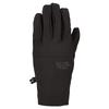 The North Face M APEX+ ETIP GLOVE Männer - Handschuhe - TNF BLACK