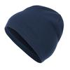 Houdini OUTRIGHT HAT Unisex - Mütze - CLOUDY BLUE