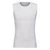 Odlo BL TOP CREW NECK SINGLET PERFORMANCE X-L Männer - Funktionsunterwäsche - WHITE