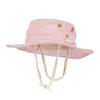 Tilley SNAP UP BRIM HAT Unisex - Sonnenhut - DUSTY PINK