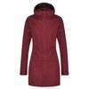 FRILUFTS HAGBY COAT Frauen - Regenmantel - FIG