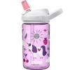 Camelbak KINDERTRINKFLASCHE EDDY+ KIDS Kinder - Trinkflasche - UNICORN PARTY
