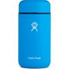 18 OZ FOOD FLASK PACIFIC 1