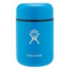 12 OZ FOOD FLASK PACIFIC 1