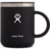 Hydro Flask 12 OZ COFFEE MUG - Thermobecher - BLACK