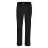 Jack Wolfskin PARANA PANTS Frauen - Thermohose - BLACK