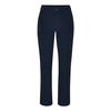 Jack Wolfskin CHILLY TRACK XT PANTS WOMEN Frauen - Trekkinghose - MIDNIGHT BLUE