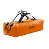Ortlieb BIG-ZIP - Reisetasche - ORANGE