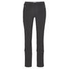 Craghoppers NOSILIFE PRO CONVERTIBLE Frauen - Reisehose - CHARCOAL