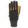 Black Diamond DIRT BAG GLOVES Unisex - Handschuhe - BLACK