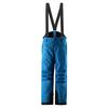 Reima TAKEOFF REIMATEC WINTER PANTS Kinder - Skihose - DARK SEA BLUE