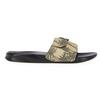 Reef STASH SLIDE Männer - Outdoor Sandalen - TAN PALM