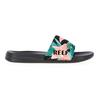 Reef ONE SLIDE Frauen - Outdoor Sandalen - HIBISCUS