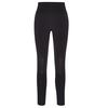 Adidas W TERREX FELSBLOCK TIGHTS Frauen - Leggings - BLACK