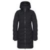 Mammut PHOTICS HS THERMO COAT WOMEN Frauen - Daunenmantel - BLACK