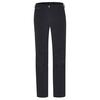 Mammut WINTER HIKING SO PANTS WOMEN Frauen - Softshellhose - BLACK