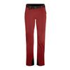 Maier Sports TECH PANTS Frauen - Trekkinghose - SUN-DRIED TOMATO