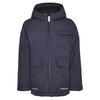 Elkline NEXT GENERATION Kinder - Winterjacke - DARKDENIM