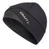 Craft ADV LUMEN FLEECE HAT Unisex - Mütze - BLACK